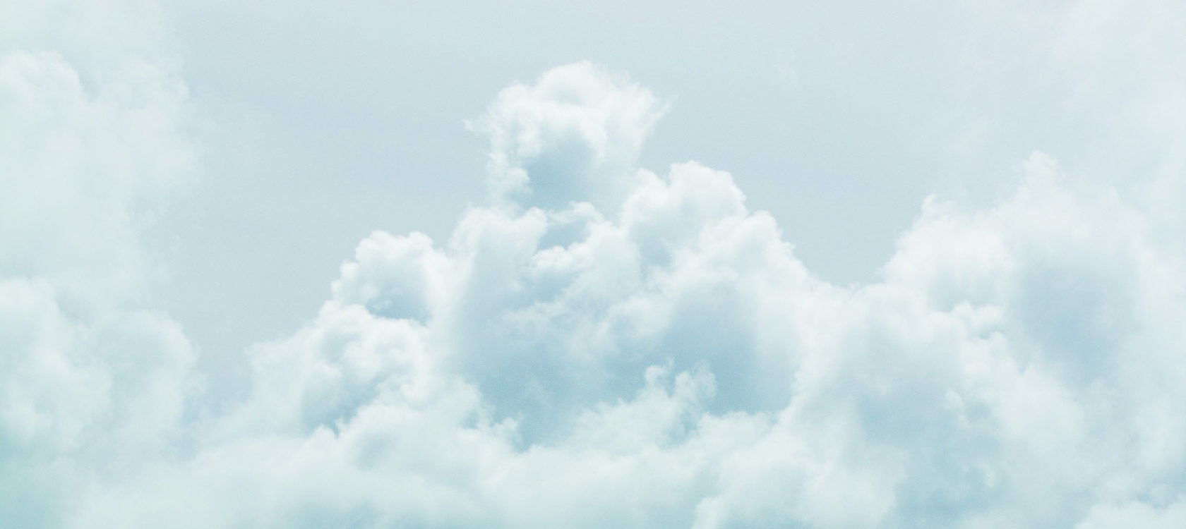 what-is-cloud-computing-2