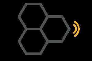 Beacon Sensor Framework - Centric