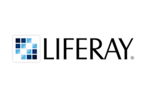 Centric Consulting - Digital Workplace - Liferay logo