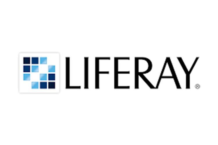 Liferay Logo Large