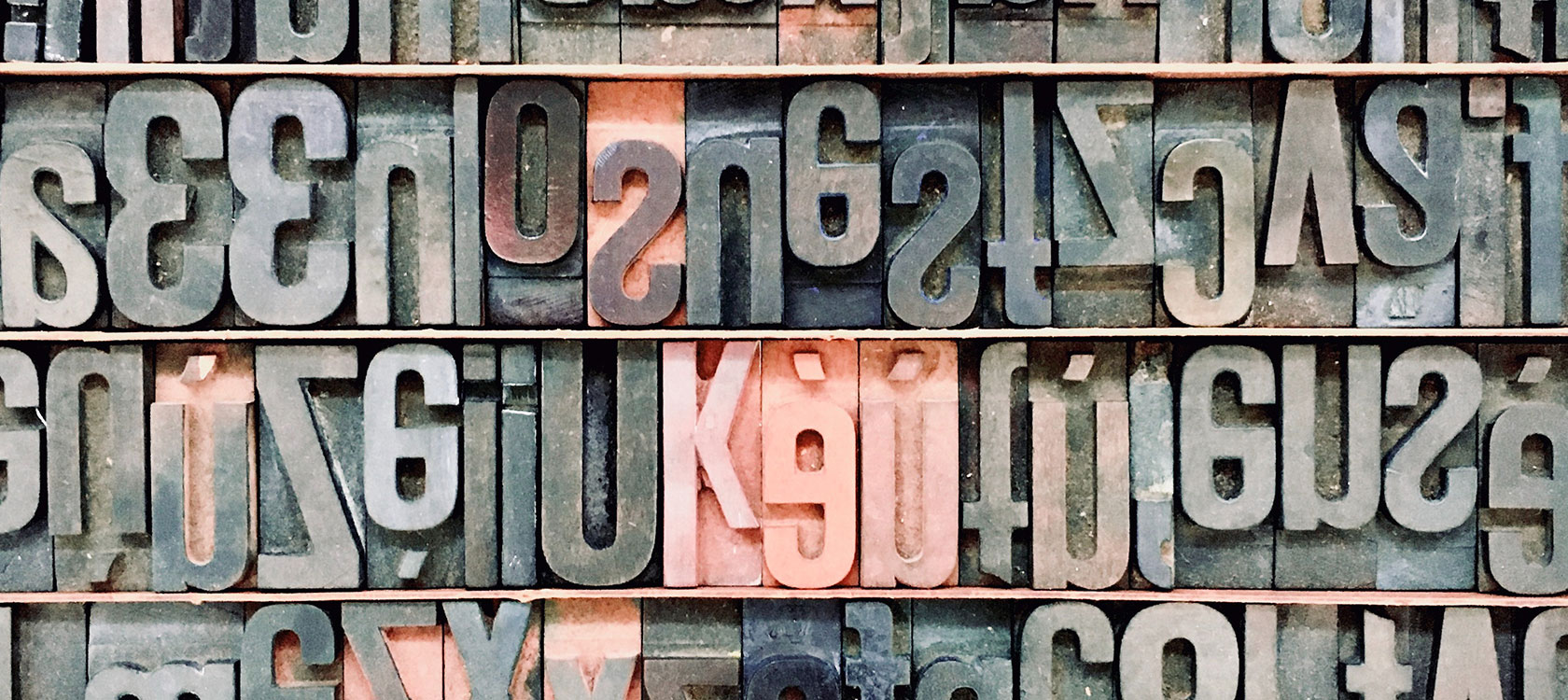 typeface-2