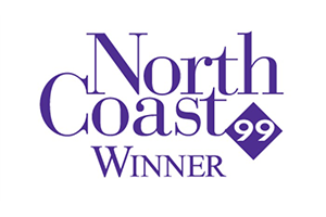Northcoast Trustbar