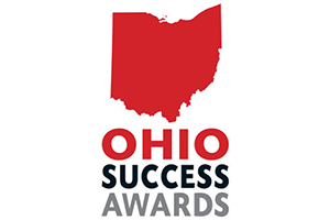 Ohio Success Trustbar