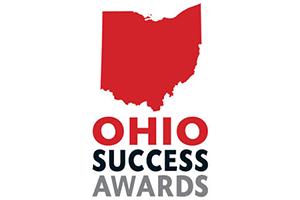 Ohio Success Trustbar