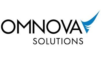 Omnova Trustbar