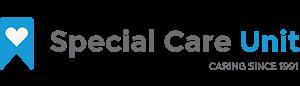 SpecialCareUnitlogo Trustbar
