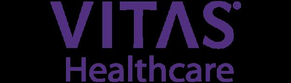 Vitas Logo 2 Trustbar