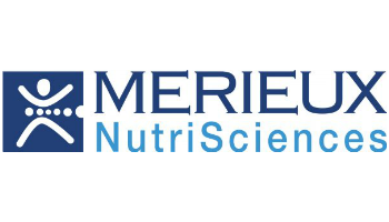Merieux Trustbar