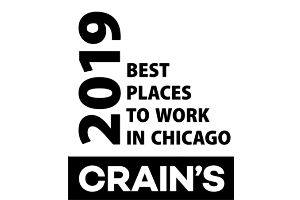 2019 CHI Best Places Crain (2)