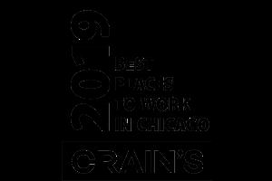 2019 CHI Best Places Crain (2)