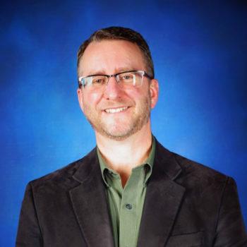Brad Nellis