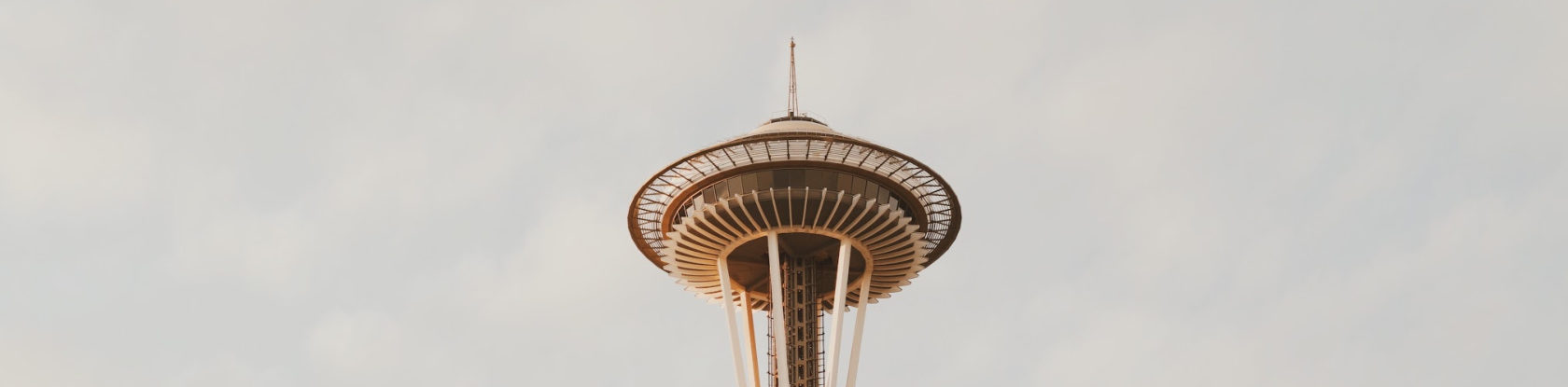 Seattle Careers
