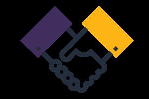CIO Services Web Partner