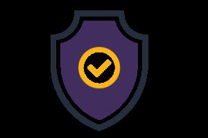 CIO Services Web Trust
