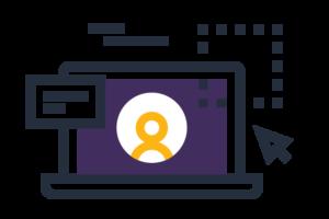 Modern Software Delivery Fundamentals - Platforms