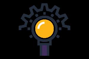 Modern Software Delivery Fundamentals - Principles
