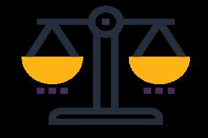 Modern Software Delivery - Governance & Oversight