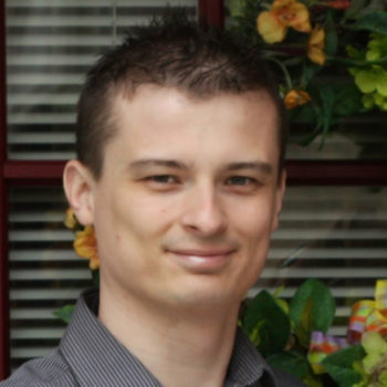 Jason Fisher