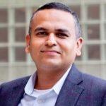 Nishant Awasthi Headshot-Recent