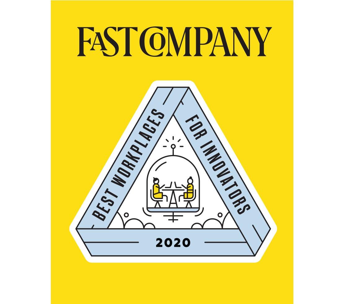 2020 FC BestworkplacesInnovators Standard Logo2020