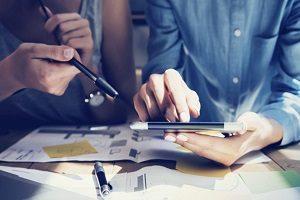 Marketing Technology (Martech) Integration