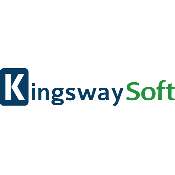 KingswaySoft Partner