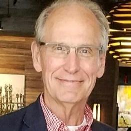 Mark Dorfmueller