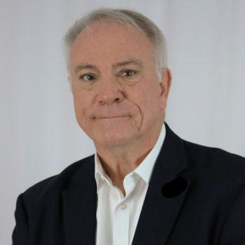 Jim Conrady