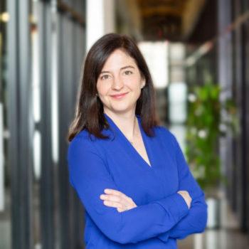 Jennifer Allain