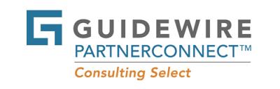 Guidewire Partner Logo Mini