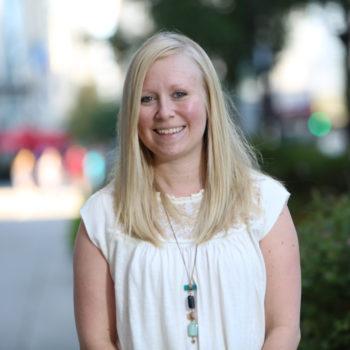 Heather Bahorich