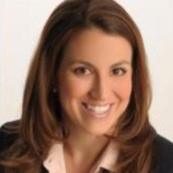 Joyce Meyer-Warren
