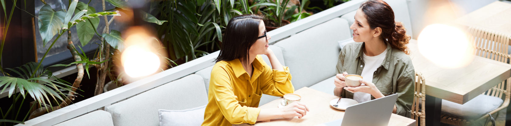 Employee Listening Strategy