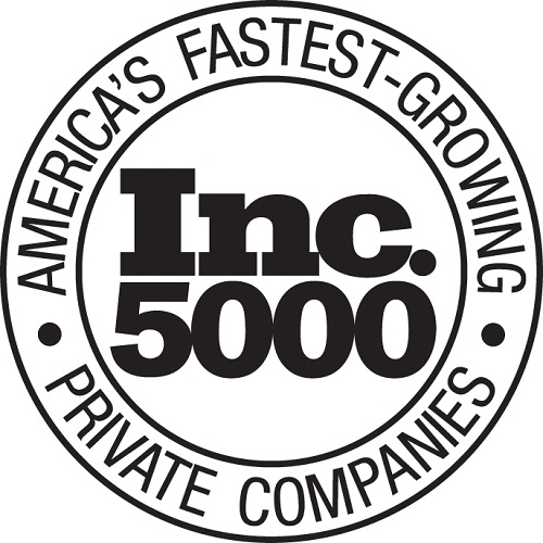 Inc 5000 Medallion 500x500