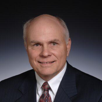 Glenn Bitzenhofer