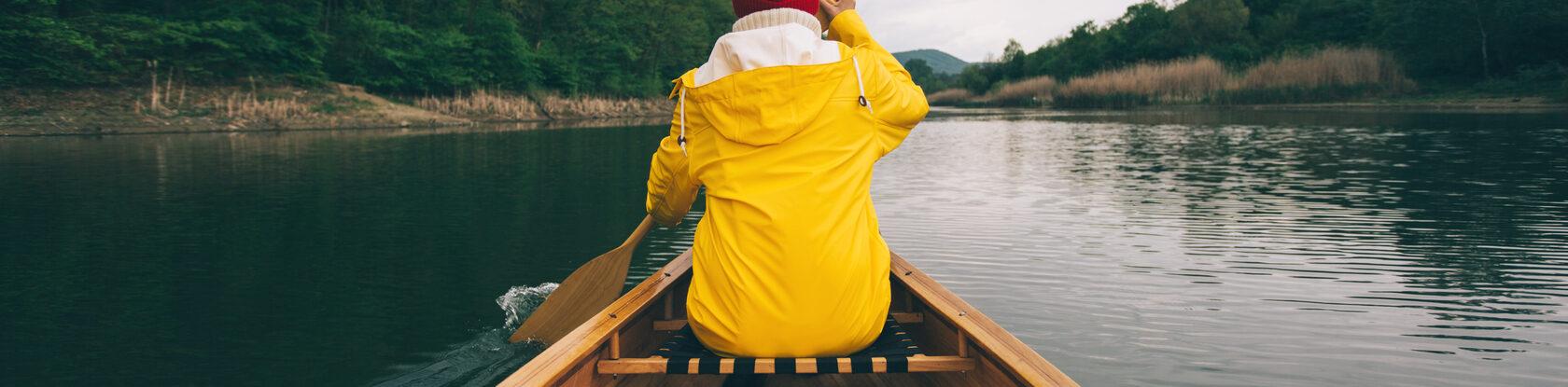 Navigate Magic Monday
