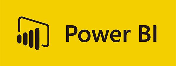 PowerBI Partner Logo2