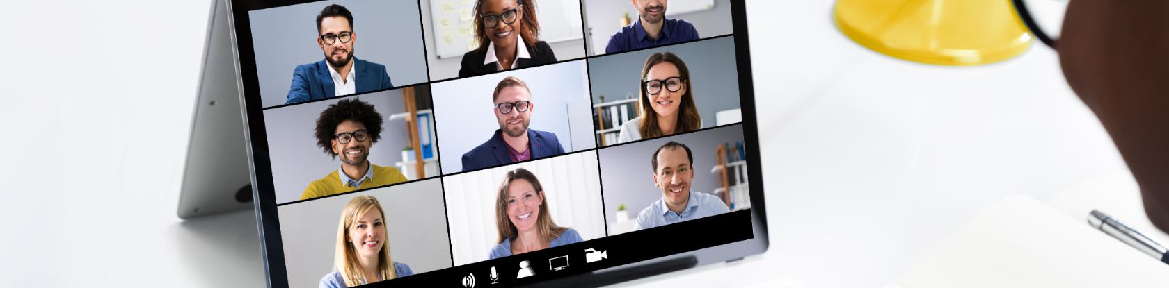 AI Remote Work Culture
