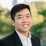 Eric Chai Headshot