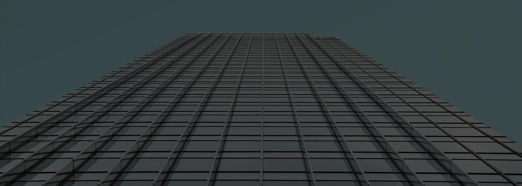 industries-pb-dark-2