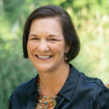Diane Weidrick