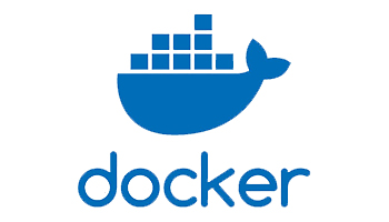 Docker 350x200