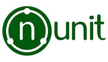 Nunit 350x200