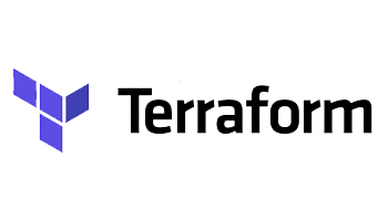 Terraform 350x200