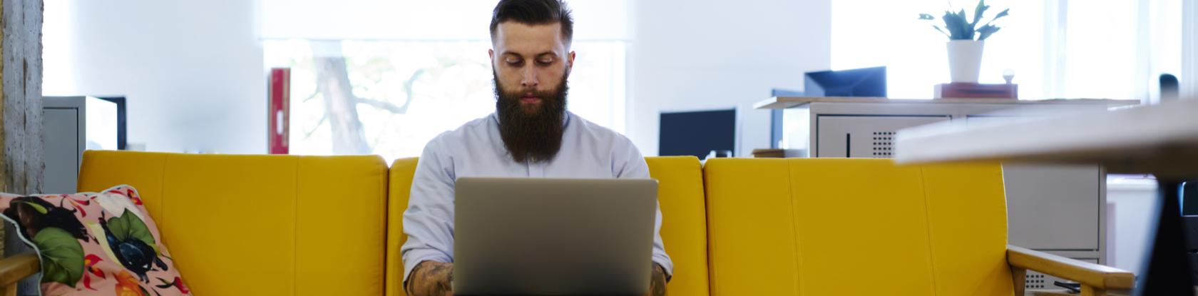 Hybrid Workplace Talent Retention