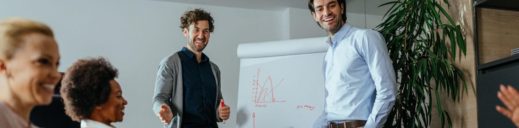 Salesforce Lightening Platform Header